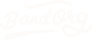 BandOrg