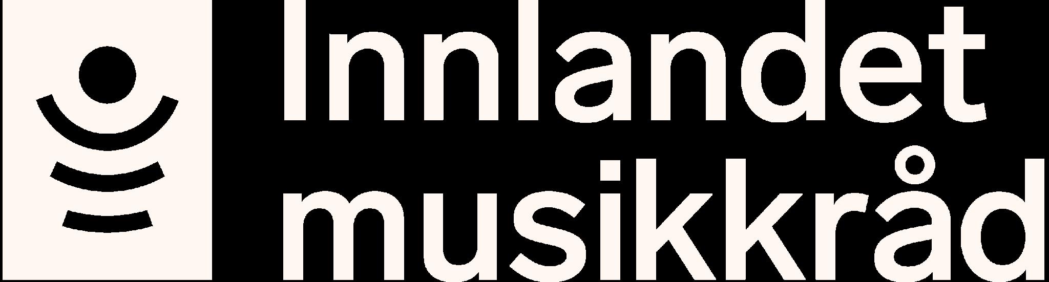 Innlandet musikkråd