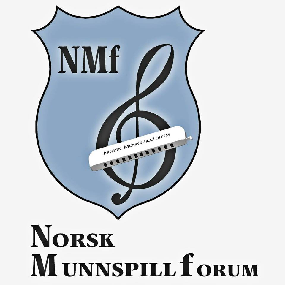 Norsk munnspillforum