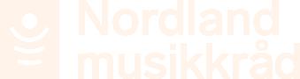 Nordland musikkråd
