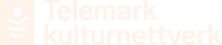 Telemark kulturnettverk